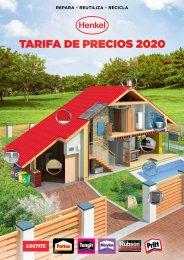 Henkel 2020