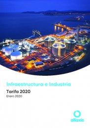 Jimten Aliaxis 2020 Industrial