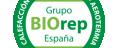 Grupo BIOREP