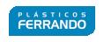 PLASTICOS FERRANDO S.L