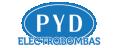 Proindecsa PYD